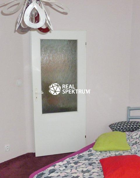 8 pokoj