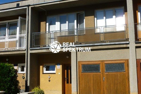 Prodej, Rodinné domy, 137 m² - Blansko