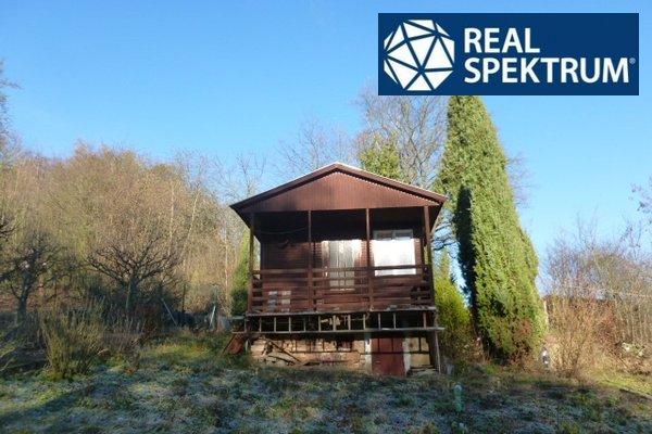 Prodej, Chata, 14 m² - Blansko