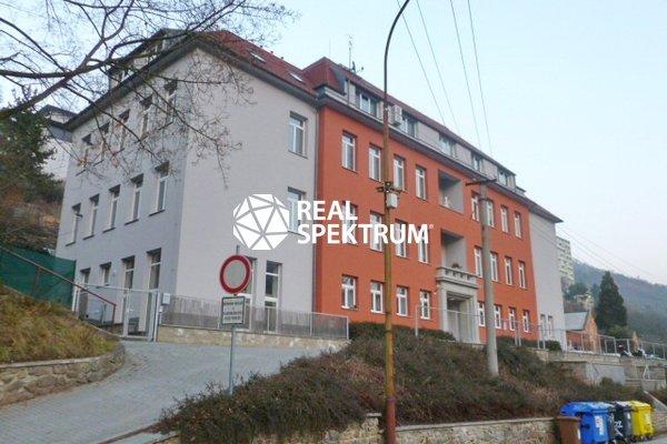 Prodej, Byty 2+kk, 60 m² -
