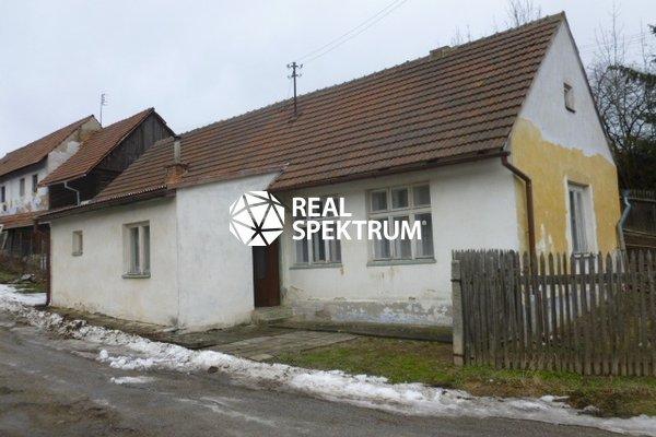 Prodej, Rodinné domy, 164m² -