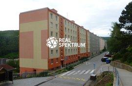 Prodej, Byty 3+1, 62 m² -