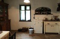 Prodej chalupy, 60 m² - u Vírské přehrady