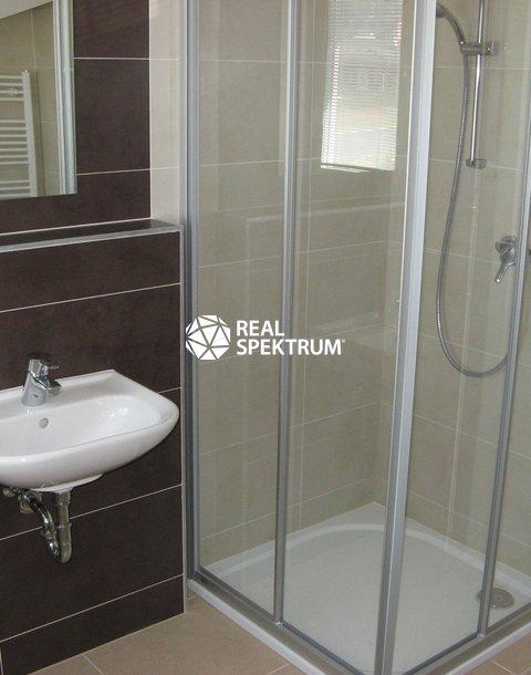 koupelna1