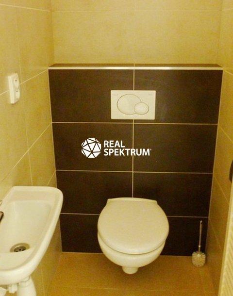 WC prizemi