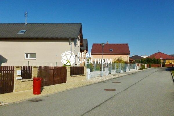 Prodej, Rodinné domy, 174m² , pozemek 460m² - Ráječko