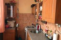 Prodej, Byty 2+1, 51m² - Blansko