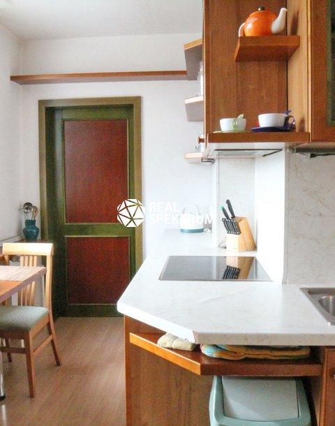 kuchyne_resize