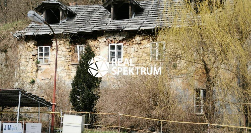 Prodej, Rodinné domy, 158 m² - Svojanov