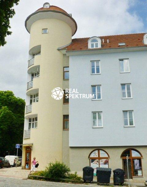 Prodej, Atypické byty, 103 m² -