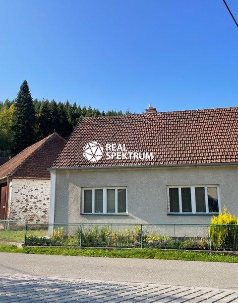 Prodej, Rodinné domy, 68 m² - Křtiny