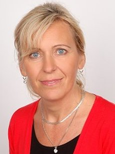 Bc. Jana Pernicová