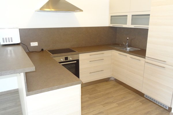 Pronájem bytu 3+kk v Boskovicích