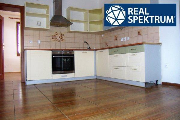 Pronájem bytu 3+kk 87,5 m² v Kunštátě