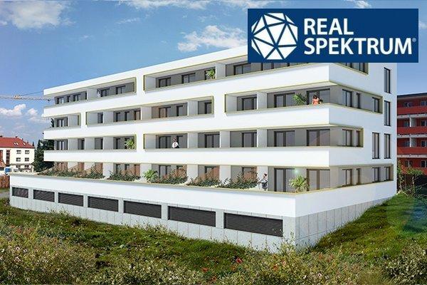 Prodej bytu 3+kk - Boskovice, Na Výsluní