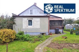 Prodej rodinného domu 90 m² v Olešnici