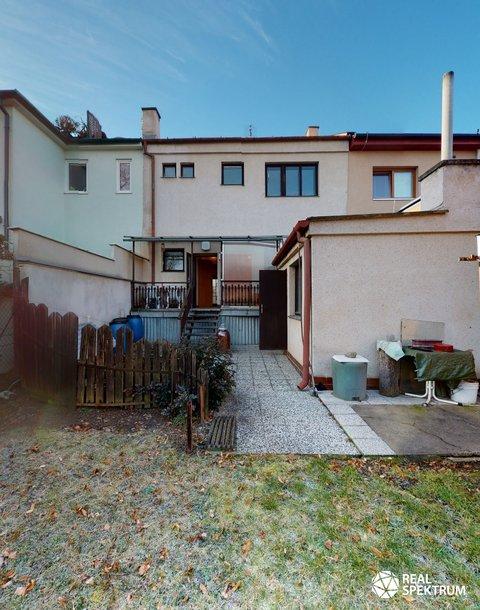 RD-Jundrov-02022021_123658