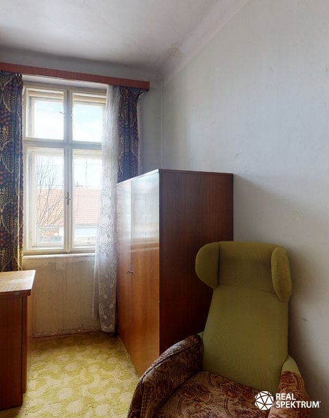 RD-Taborska-Zidenice-04212021_074949