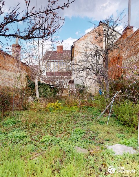RD-Taborska-Zidenice-04212021_075758