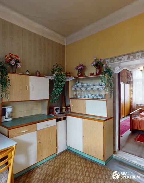 RD-Taborska-Zidenice-04212021_075042