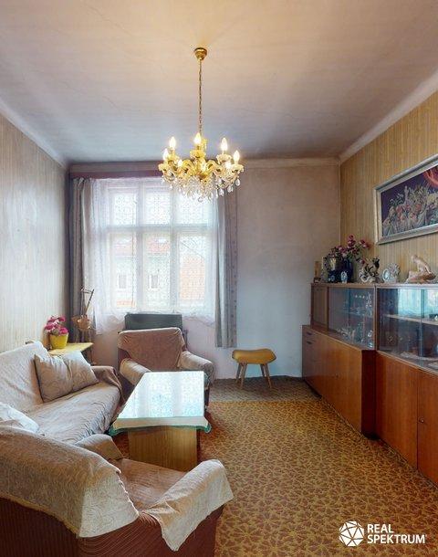 RD-Taborska-Zidenice-04212021_074601
