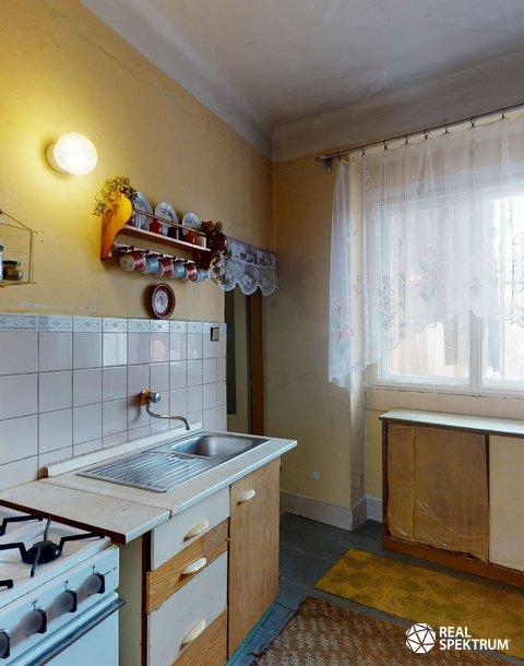 RD-Taborska-Zidenice-04212021_075107