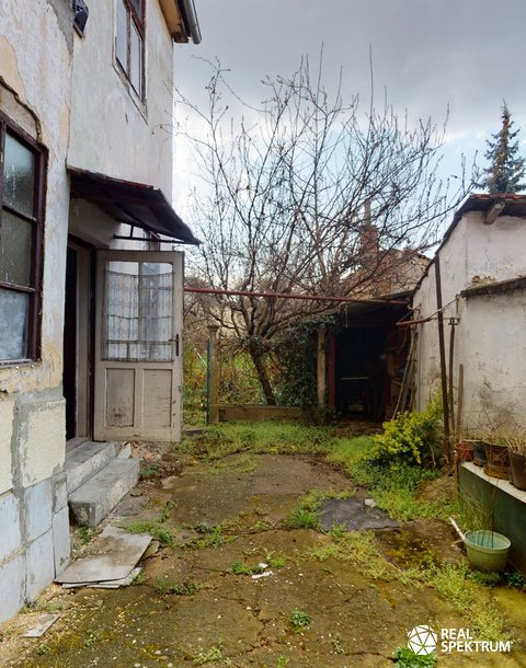 RD-Taborska-Zidenice-04212021_073858