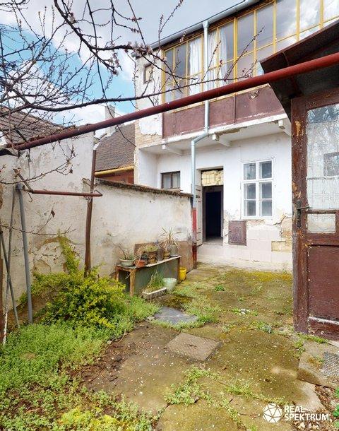 RD-Taborska-Zidenice-04212021_074240