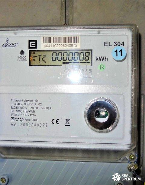 DSC08885 (2)