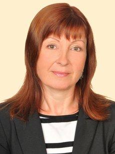 Ing. Libuše Mazalová