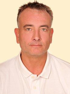 Ing. Jan Hroch