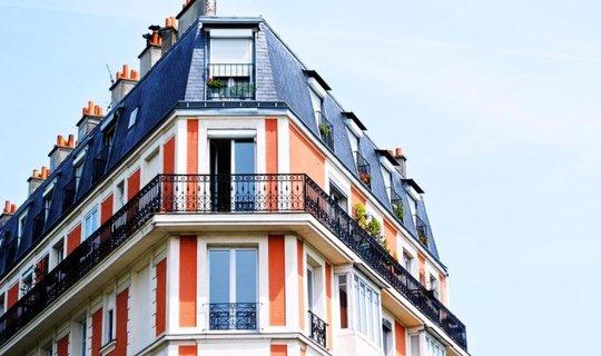 Zdražení bytů o více než 10 % ve velkých městech a zdražení hypoték v roce 2021
