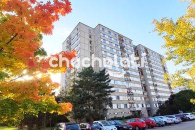 Prodej, byty 3+1, 76 m²  - Pardubice - Studánka, Ev.č.: 00081
