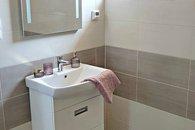 vzorova koupelna 1