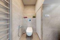 wc dolní koupelna_