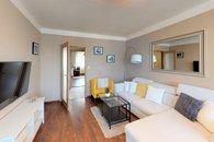 obývací pokoj_