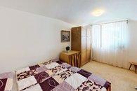 ložnice ( 3+1)
