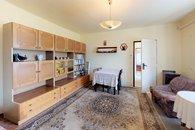 obývací pokoj ( 2+1)