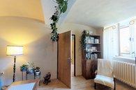 obývací pokoj_( 3+1)
