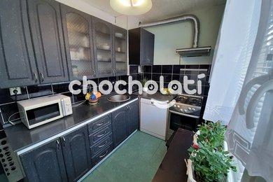 kuchyně_