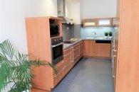 kuchyně8