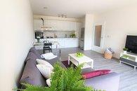 obývací pokoj____