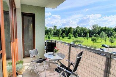 Prodej, byty 2+kk, 64m² - Pardubice - Polabiny, Ev.č.: 00047