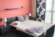 ložnice_