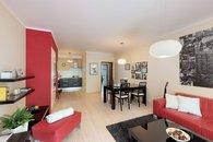 obývací pokoj__