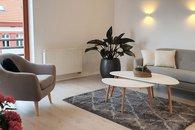 obývací pokoj_____