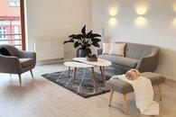 obývací pokoj___