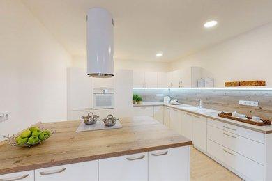 Prodej, byty 4+kk, 154 m² - Pardubice - Zelené Předměstí, Ev.č.: 00049