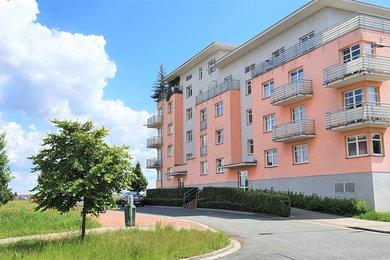 Prodej, byty 1+kk, 34 m², - Pardubice - Studánka, Ev.č.: 00055