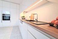 kuchyně___